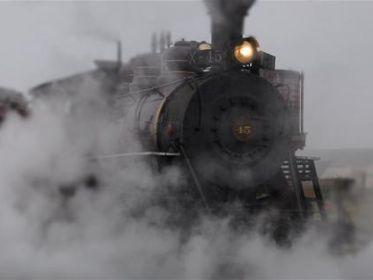 -tren-fantasma-