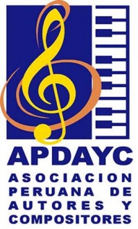 apdayc