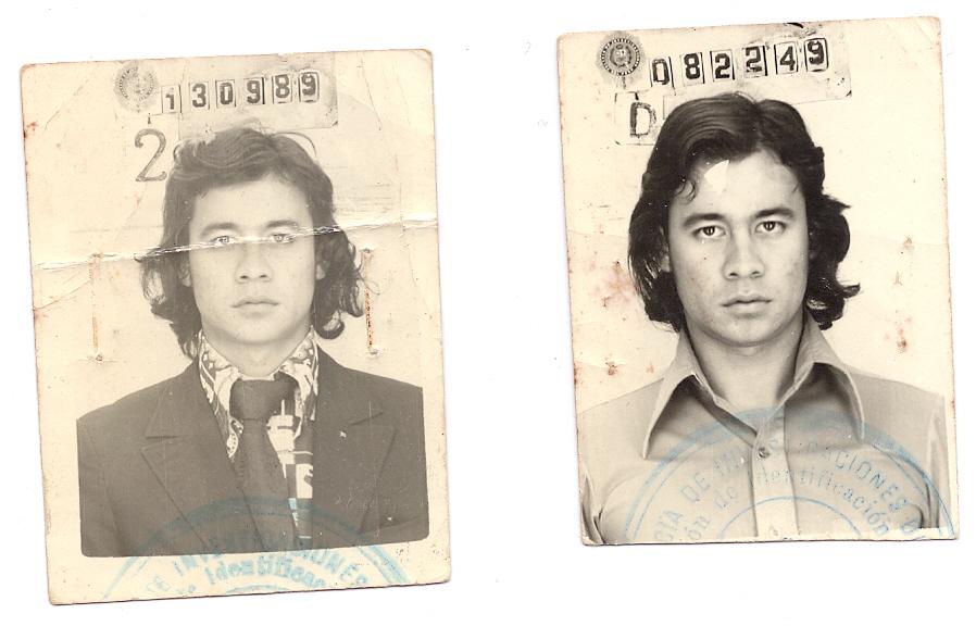 Enrique Yong 03