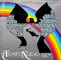 VENDO LP ORIGINAL :Tiempo Nuevo (Perú) fines de los setentas