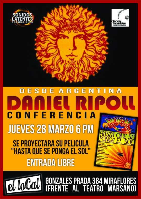 Daniel-Ripoll-1