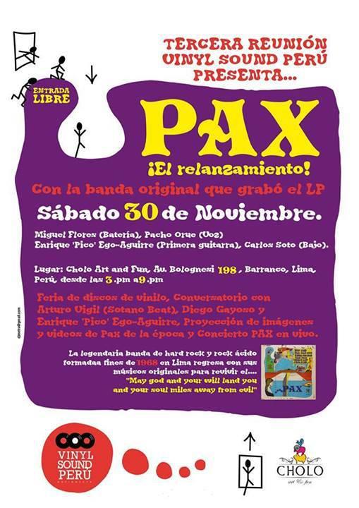 pax-vuelve-este-30-de-noviembre