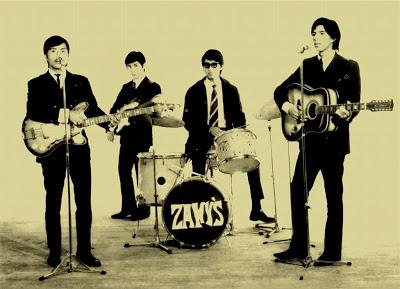 los+zanys-1967%2B