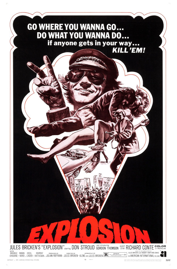 explosion_1969_poster_01