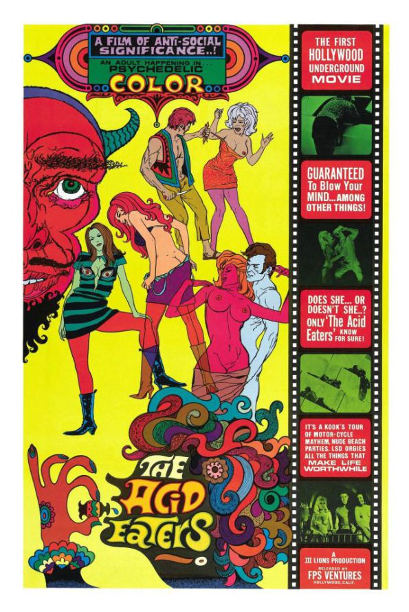 the-acid-eaters-1968