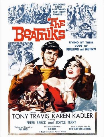 the-beatniks (1)