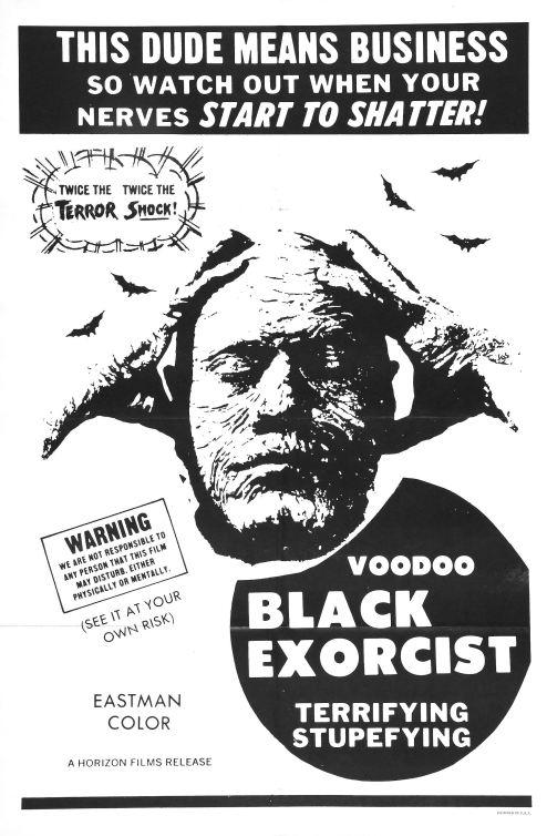 voodoo-black-exorcist
