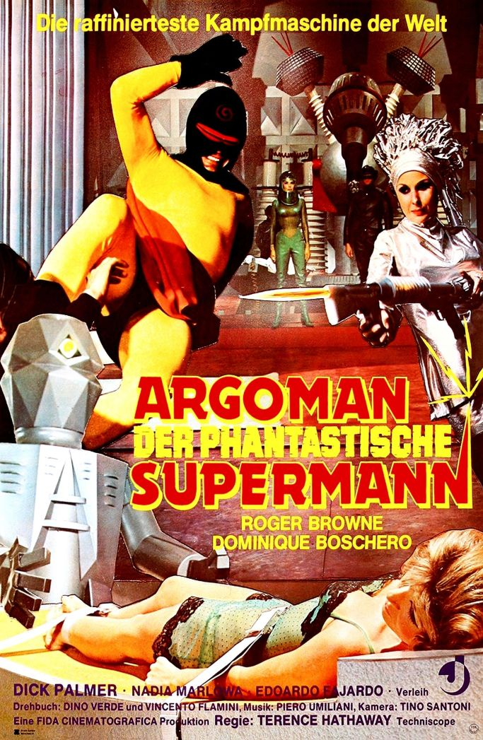 argoman_fantastic_superman_poster_01