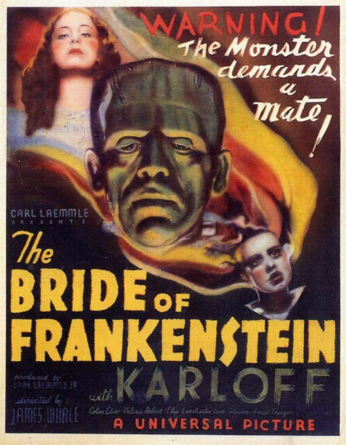 the-bride-of-frankestein