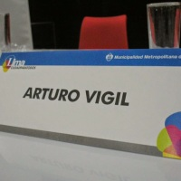 Entrevista a Arturo Vigil (Universidad de La Plata) Buenos Aires - Argentina.pdf