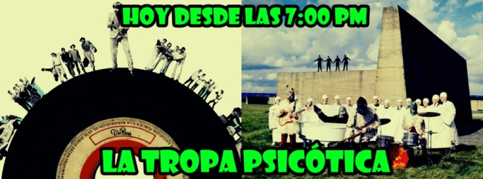tropa-psicotica-11-de-abril-2015