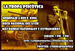 afiche-oficial-tropa-psicotica-2-de-mayo-facebook-subir