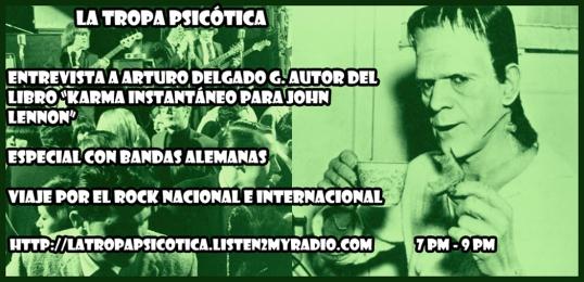tropa-psicotica-facebook-25-de-abril-2015