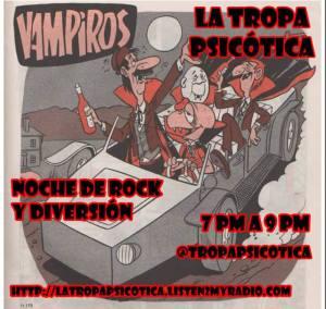 la-tropa-psicotica-programa-de-rock