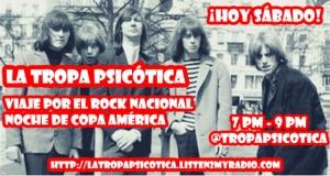 afiche-tropa-psicotica-27-de-junio-2015-programa-30