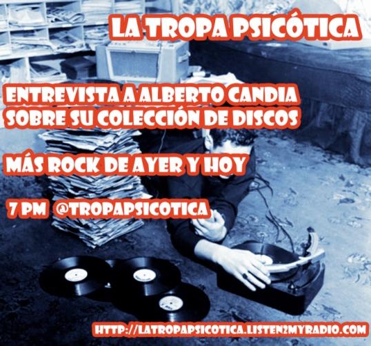 afiche-tropa-psicotica-programa-36