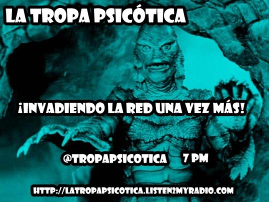 la-tropa-psicotica-1-de-agosto-de-2015