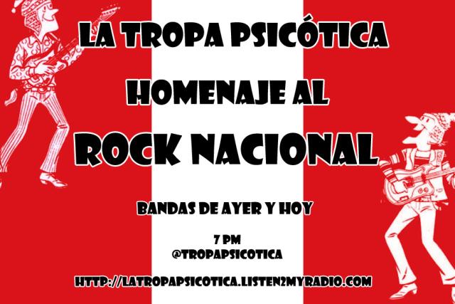 la-tropa-psicotica-rock-e-historia-peruana