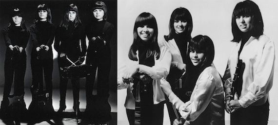 the-girls-rock