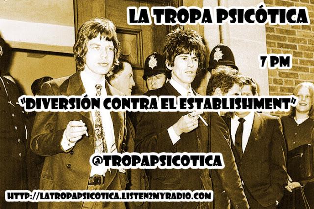 tropa-psicotica-15-de-agosto-programa-37-2015