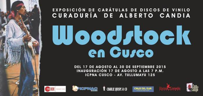 woodstock-en-cusco-alberto-candia
