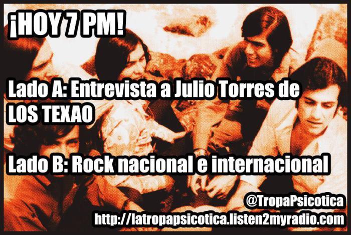 la-tropa-psicotica-rock-peruano