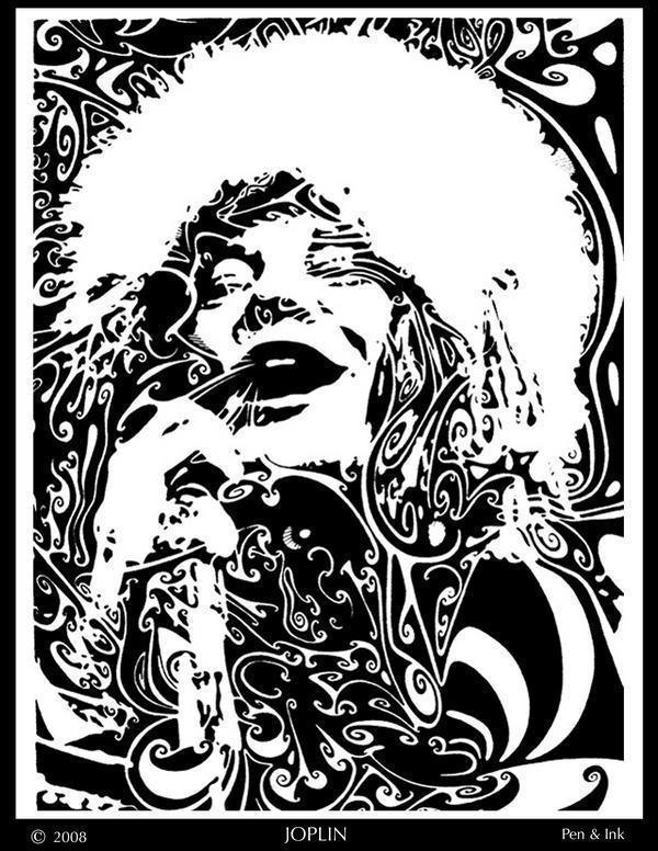 Janis-Joplin-classic-rock-17510087-600-776