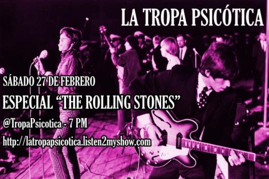 afiche-rolling-stones-27-de-febrero-2016