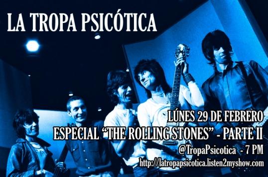 afiche-rolling-stones-parte-2-29-de-febero-2016