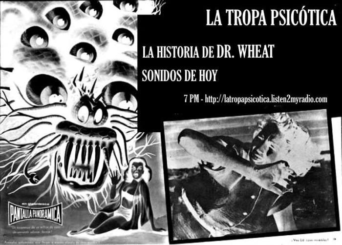 dr-wheat-rock-peruano