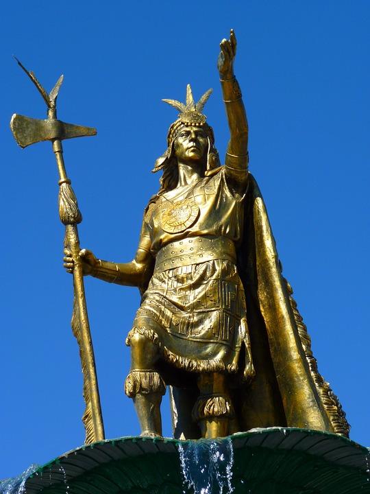 statue-43360_960_720