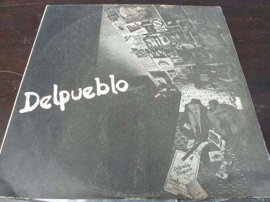 del-pueblo-del-barrio-maxi-single-lp-malambito-paolo-20340-MPE20189238656_102014-F