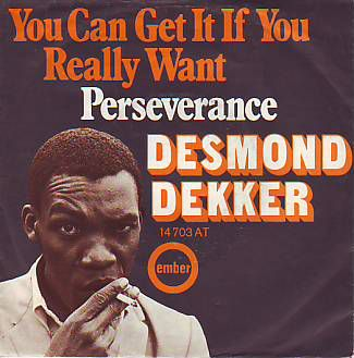 desmond_dekker-you_can_get_it_if_you_really_want_s