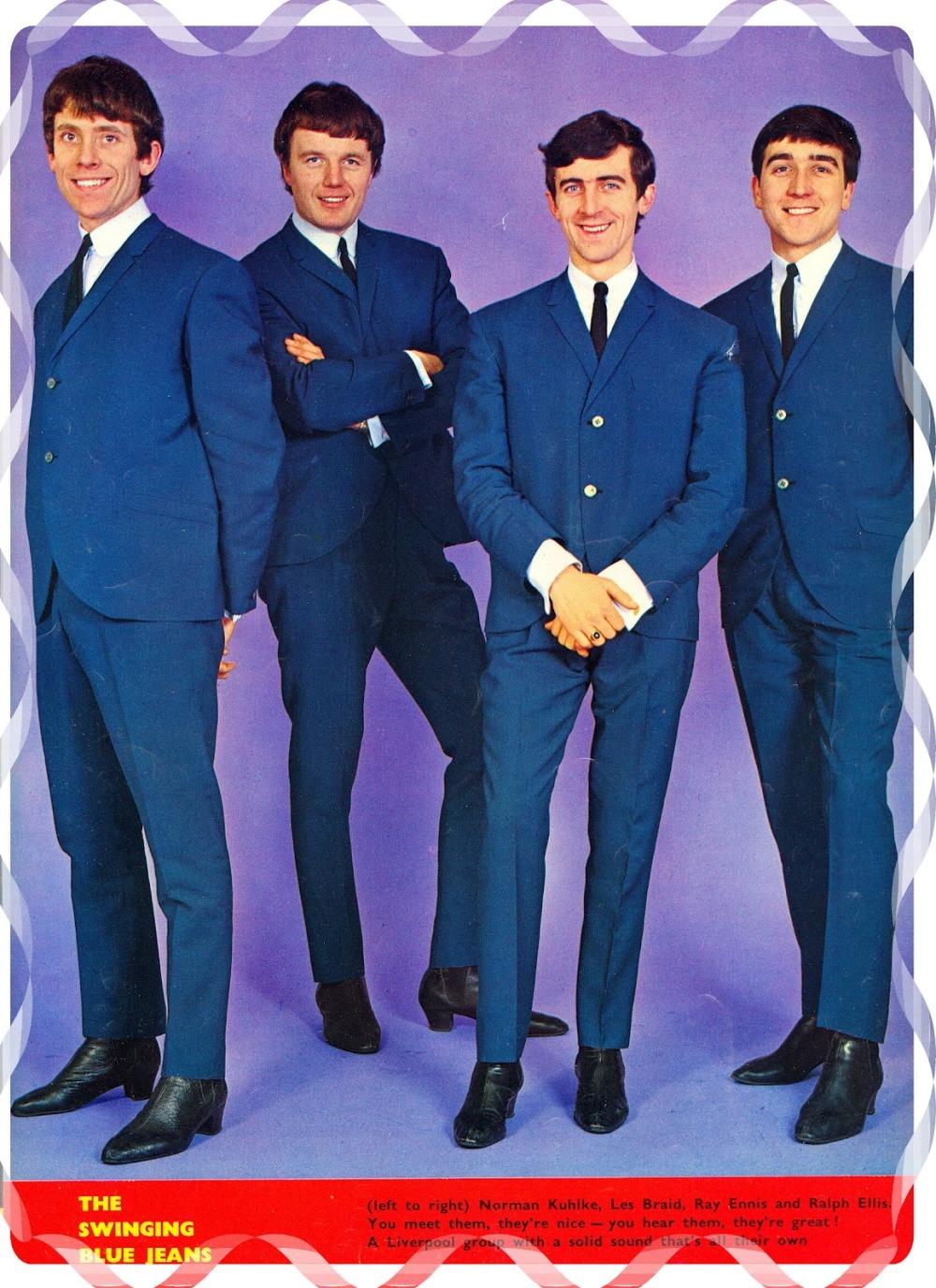 swinging-blue-jeans-the-swinging-blue-jeans-37243316-1162-1600