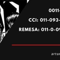Contactos Arturo Vigil Sótano Beat : Publicidad y sponsor, venta, intercambio LPS, Fanzines y todo lo concerniente a la cultura rock